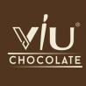 VIU CHOCOLATE