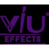 VIU EFFECTS